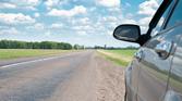 Validité d'une clause de mobilité géographique